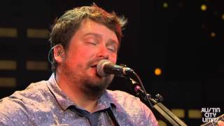 "Austin City Limits Web Exclusive: Nickel Creek ""Somebody Like You"""