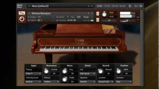 ▄ █ ▄ New Native Instruments  Komplete 7
