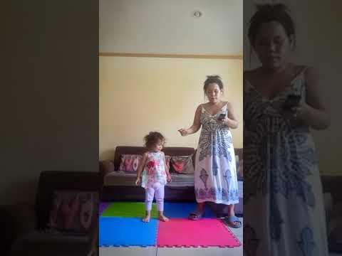 kaboochi-dance-challenge