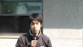 4月1日にモーターボート選手会大阪支部、東日本大震災復興支援義援金募...