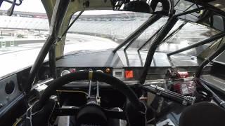 Bristol Motor Speedway - Super Late Model - Short Track Nationals Test 4.29.17