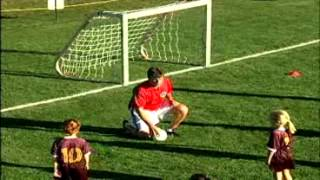 35 games and activities for u6 soccer players
