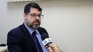Ibicuitinga Ministério Público recebe denúncia de Comerciantes afirmando haver prática de contravenç