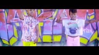 Amarachi - Get Down (Official Video)