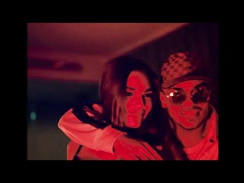 Capital Bra feat. Dieter Bohlen - Cheri Cheri Lady