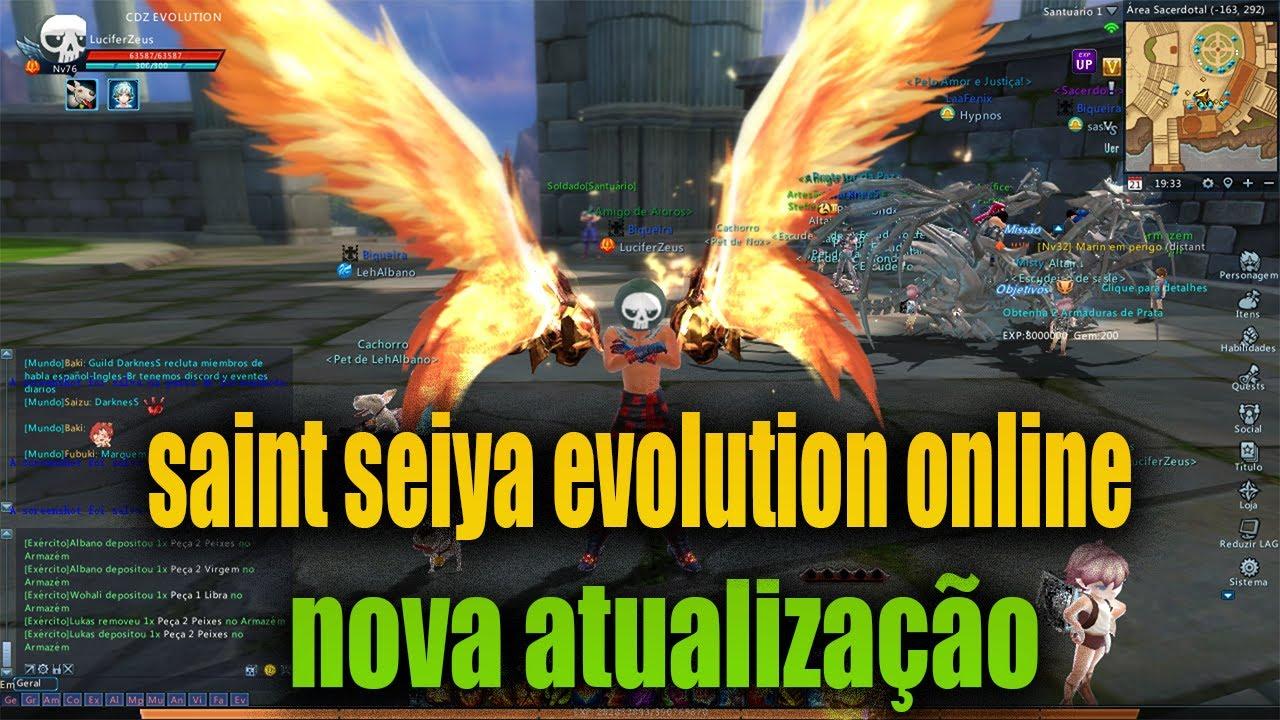 Novo Games Online