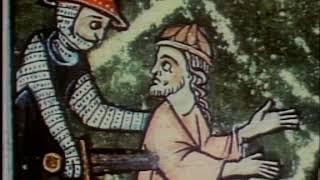 Peter Milger Kreuzzüge Folge 7 Barbarossa und Saladin (gute Qualität volle Länge))