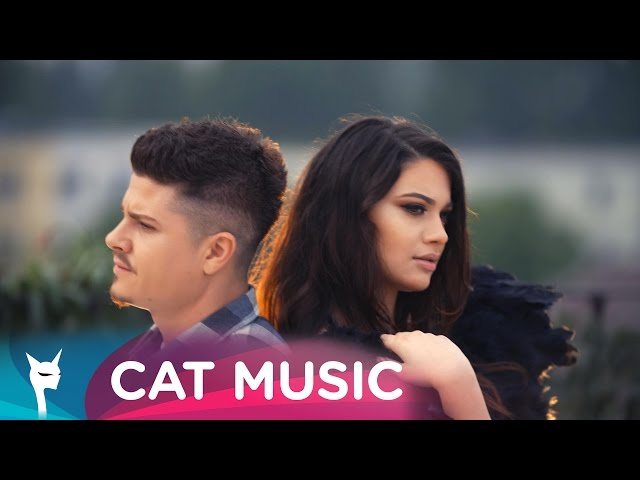 Kalif feat. Betty - Inima (Official Video)