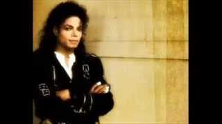 Michael Jackson - Keep The Faight (Alternate Version)