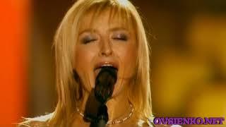 Татьяна Овсиенко и Nazareth - Love hurts