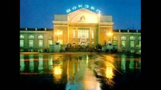 Город Омск(Омск – крупнейший город России. И второй город по численности населения в Сибири. Населения Омска более..., 2015-02-26T10:41:53.000Z)