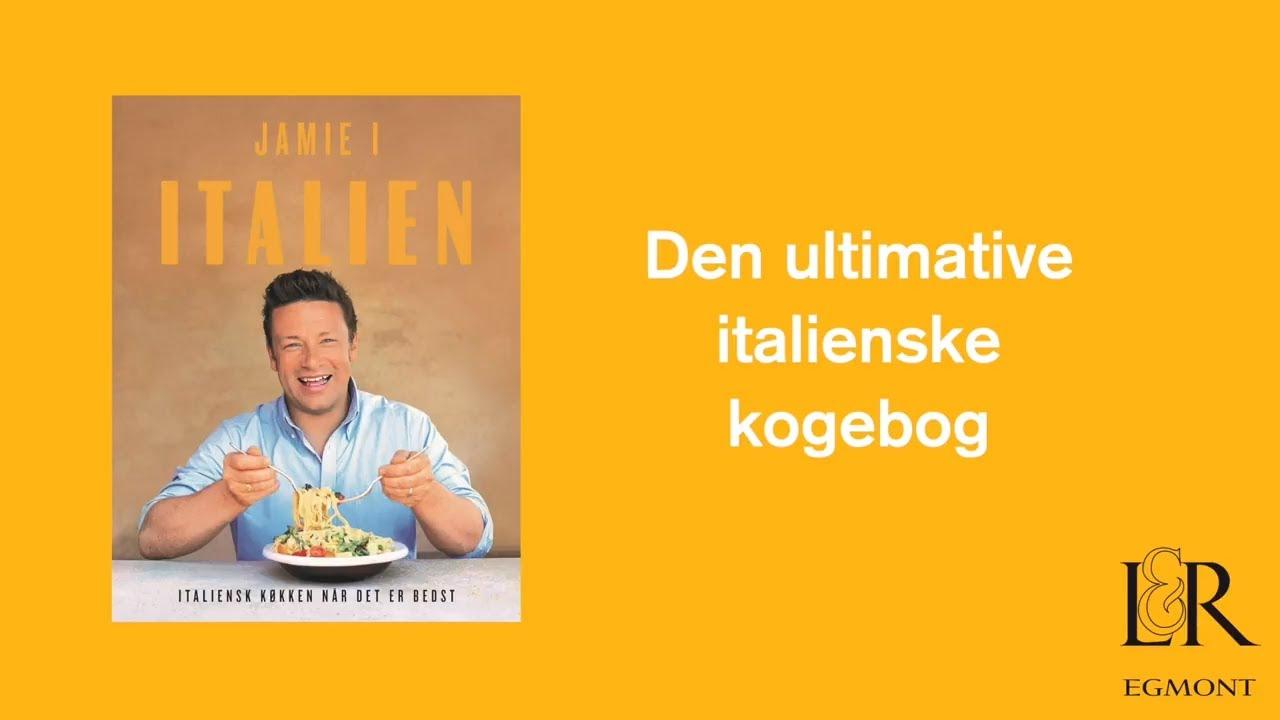 top 10 kogebøger