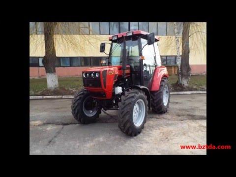 Трактор мтз 422.4 купить в москве