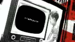 Dead!- My Chemical Romance Lyrics [MP3 Download]