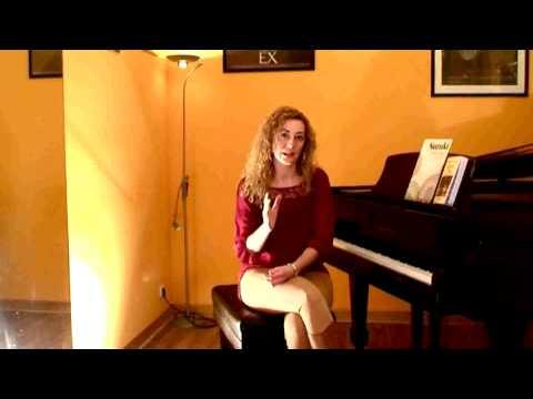 Método Suzuki de Piano Escuela Muzzik Arte de Bilbao