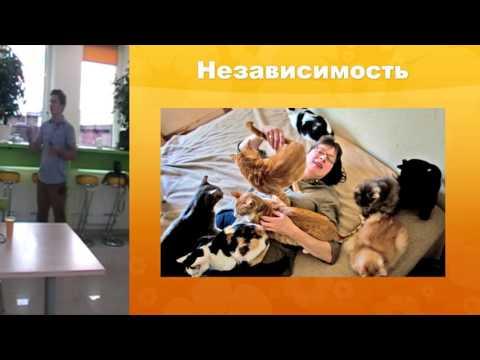 Petr Tarasenko  I want to be a Senior QA