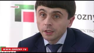 видео Написать Главе Республики Крым Аксёнову С.В.