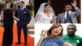 Voiçi la vrai difference  entre les femmes marié et les  maîtresses ( voleuses de mari)