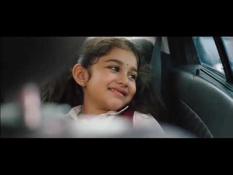 Lokkhi Sona Babu Sona Dako Amara Full Video Song....new Baby Relationship...song