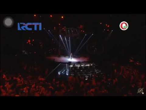 Ayu Sundari bikin merinding semua juri Indonesian Idol 2018