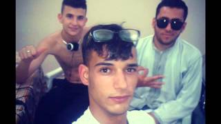 Mazel Mazel // Ghafour selvadore + DJ TNT + KoUtChi    ♥