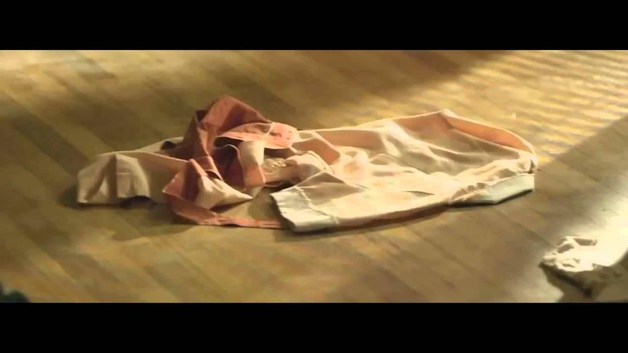 Avgn Adulterers - The Cuckold Begins Official Trailer -3215