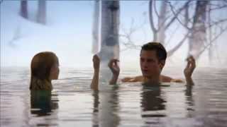 Cloud 9 - Will & Kayla Pool Scene