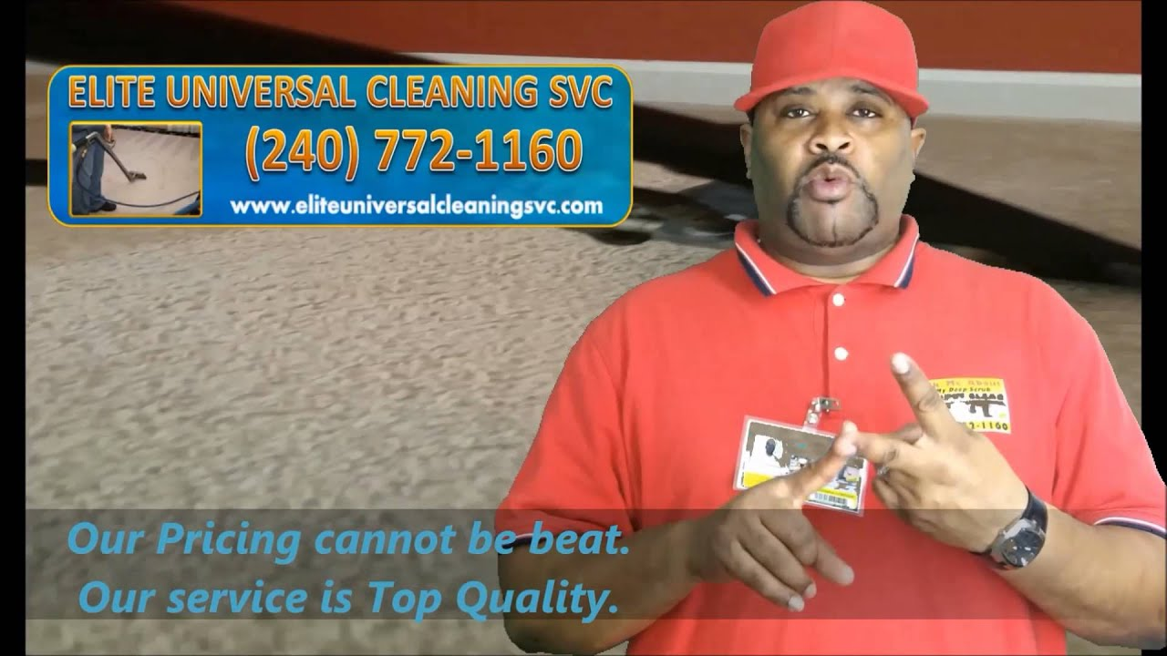 Carpet cleaning in kensington maryland 240 772 1160 carpet - Craigslist snohomish county farm and garden ...