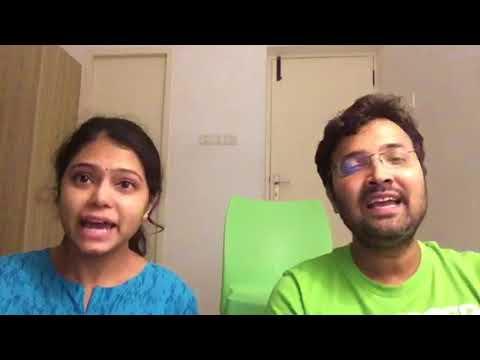 Nityatmudai undi Annamayya Keerthana by singer srikrishna