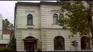 Видео - экскурсия по Будапешту(Любительское видео из автобуса - экскурсия по сказочному Будапешту., 2014-01-06T17:46:39.000Z)