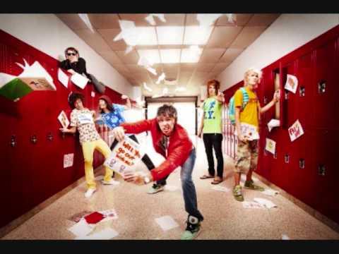 Forever The Sickest Kids – Breakdown Lyrics | Genius Lyrics