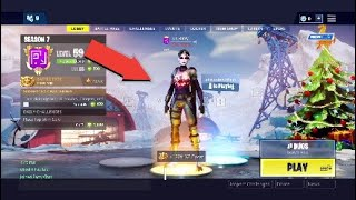 The Cube Is Back!!! And Fortnite Is Putting Out Horrible Skins:(