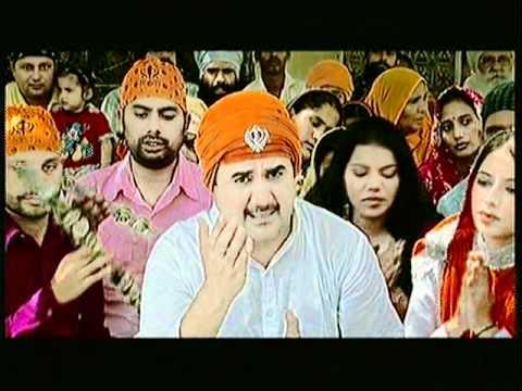 Sodhi Patshah Banade Badshah [Full Song] Sodhi Patshah Banade Badshah