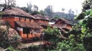 latest Nepali song by Rajesh Payal Rai Paat Ramro Pipalko Chhanya Ramro Barko