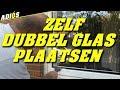 HIJ IS BETER DAN IK?!?  Gymxl - YouTube
