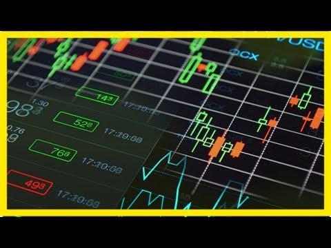 Bull market breather? bitcoin retreats after run on $20k