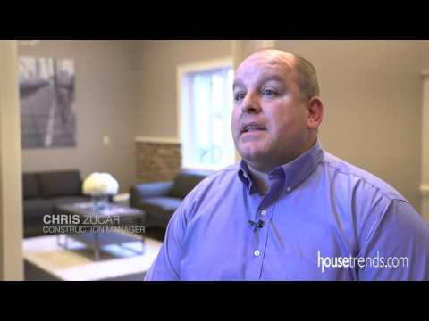 Costa Custom Home Builders Pittsburgh PA - Company Video