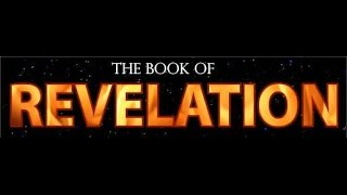 Bible Prophecy Book of Revelation Part One