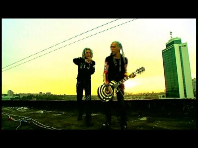 green-grey-stereosistema-hd-moon-records