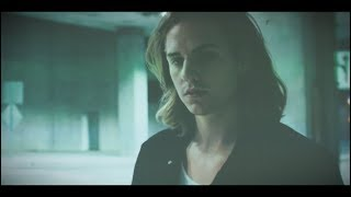 Corey Harper - Blind (Official Video)