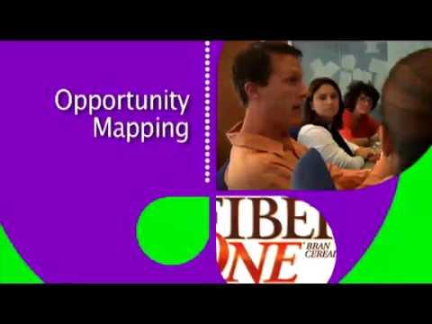 Chapter 10 Video  General Mills Fiber One