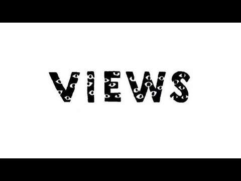 """Drake """"Views From The 6"""" (Trailer)"""