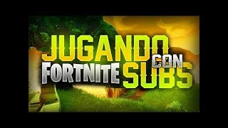 !!!FORTNITE PARTIDAS PRIVADAS CON CONTRASEÑA!!! FORTNITE BATTLE ROYALE