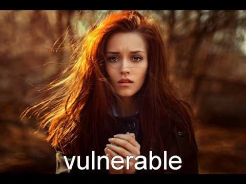 roxette vulnerable hq