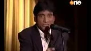 Raju shrivastav beti ki vidaai best comedy of raju