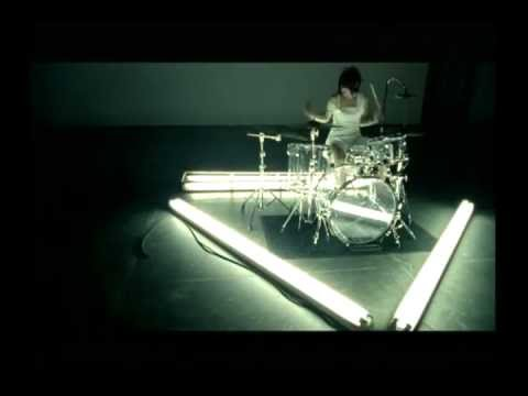 Autolux - Turnstile Blues [Official Music Video]