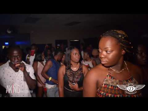 Shabba Cooler Party Jamaica Independence Day Edition Aug 6 2016