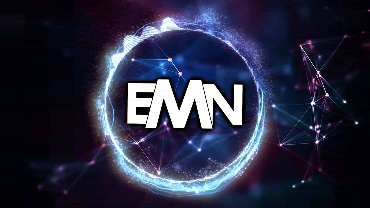New Electro House Music 2015 New Dance Edm Music Mix 12