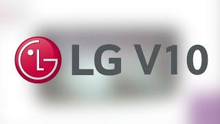 Связной. LG V10 Смартфон с широкими мультимедийными возможностями