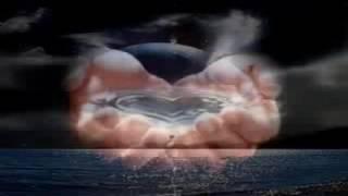 Naina Re - Heart Touching- (Full Song HD) Rahat Fateh Ali